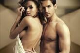 Erotinio masažo ABC (I)