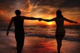 Svarbiausias ingredientas laimingiems santykiams