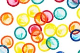 Mitai apie prezervatyvus