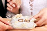 Kaip išsirinkti sutuoktuvių žiedą?