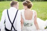 Tarp sužadėtuvių ir vestuvių: kiek laiko turi praeiti?