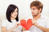 Kokius santuokinio gyvenimo mitus reikėtų pamiršti?