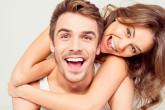 Santykiai poroje: kas juose svarbiausia?