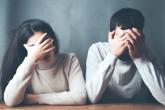 Ženklai, rodantys jog jūsų santykiai gali nenuvesti iki santuokos