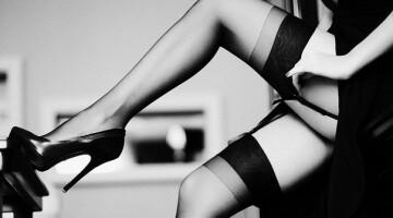 15 įdomių faktų apie seksą