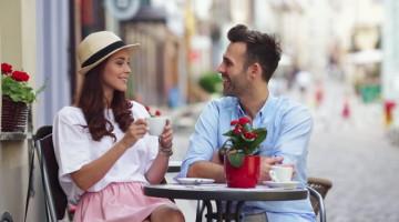 Susigrąžinkite romantiką į šeimą