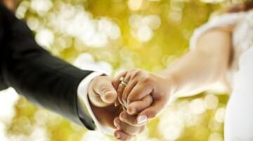 Mitai apie meilę ir santuoką