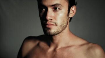Oralinio sekso ABC (V): oralinis vyrui – 2 dalis