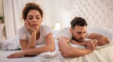12 vengtinų dalykų meilės guolyje