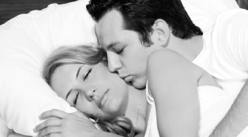 8 priežastys, kodėl rytiniam seksui turėtum pasakyti TAIP
