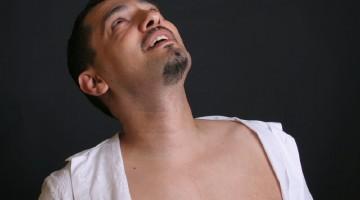 Oralinis seksas: Dieviškas jausmas jam (I)