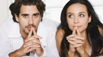 13 požymių, jog jums gali būti reikalinga porų terapija