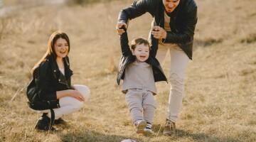 Kaip išsaugoti santuoką? Patarimai vyrams
