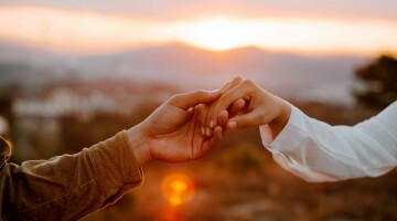Kaip užtikrinti, kad antras pasimatymas įvyktų?