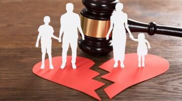 Ar turėčiau išsiskirti? Kokių klausimų verta savęs paklausti prieš pradedant skyrybų procesą