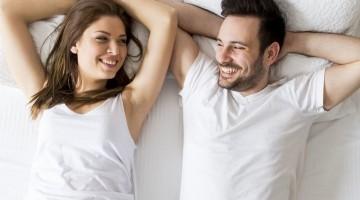 Nedideli pokyčiai, padėsiantys susirasti antrąją pusę ar pagerinti jau esamus santykius