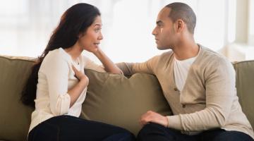 Kokius finansinius klausimus patariama aptarti iki vestuvių?