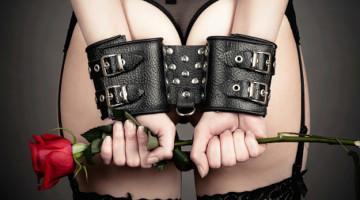 Jauniesiems ekstremalaus sekso gerbėjams
