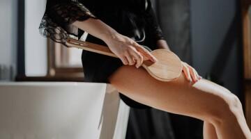 Erotinis masažas: pagrindiniai principai ir subtilybės