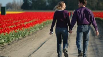 Neištikimybė: keturi populiariausi pasiteisinimai