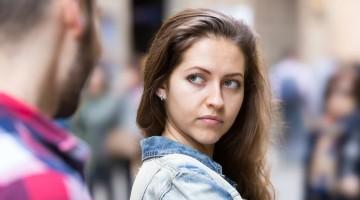 Koks moterų elgesys labiausiai erzina vyrus?