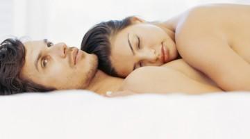 10 frazių, kurių nedera sakyti bevaikėms poroms