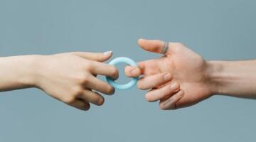 Penio žiedas: viskas, ką turi žinoti