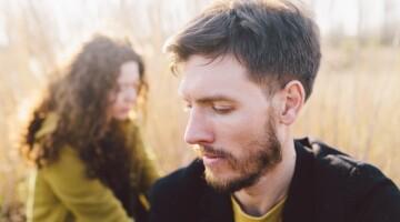 7 ženklai, kad partnerį priimate kaip savaime suprantamą dalyką ir patys to nesuvokiate