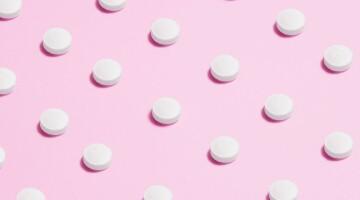 Kas nutinka, kai nutraukiate kontracepciją?