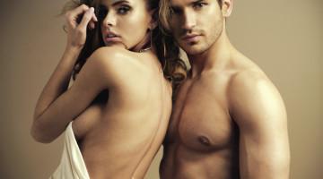 Amžiaus klausimas: kodėl vyrai sekso metu nedejuoja?