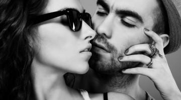 Ideali moteris: kodėl jos bijo vyrai?