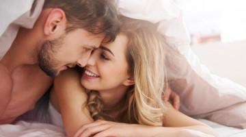 Patarimai jai, kaip padėti partneriui pasiekti orgazmą