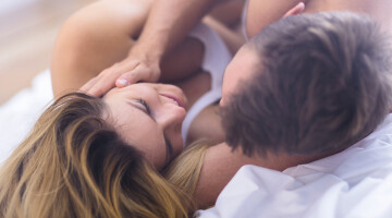 Erotinio masažo ABC (VII)