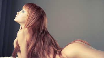 Ar vyrai nori porno žvaigždės lovoje?