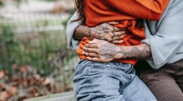Ką daryti, kad lytiniai santykiai truktų ilgiau: patarimai vyrams