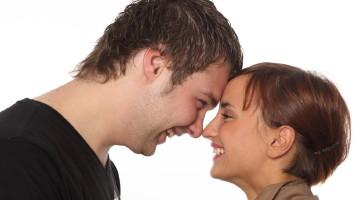 Ką daryti: santykiai geri, o seksas prastas