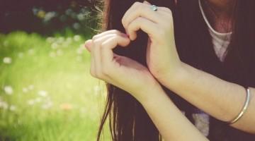 30 patarimų dviems (I): patarimai jai