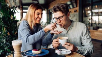 Kaip pakeisti santykių tipą?