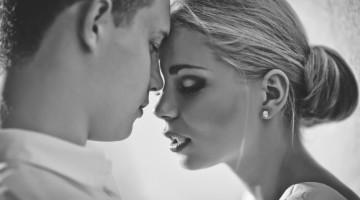 3 priežastys, kodėl vyrai nori su tavimi išsiskirti