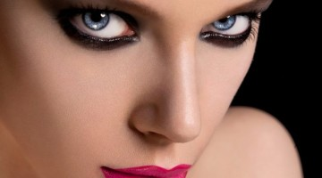 Ką verta žinoti prieš pirmą kartą atliekant oralinį vyrui?