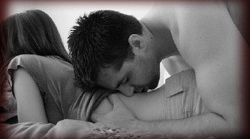7 smagios sekso pozos