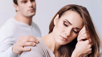 Ar įmanoma atleisti neištikimybę?