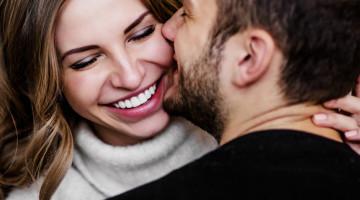 Kaip išlaikyti savo nepriklausomybę ir laisvę santykiuose?