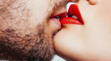 Kaip bučinį paversti ypatingu?