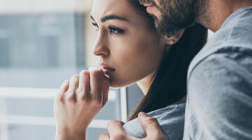 Ar tu priklausoma nuo santykių?