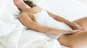 Ne iš piršto laužti faktai apie orgazmą