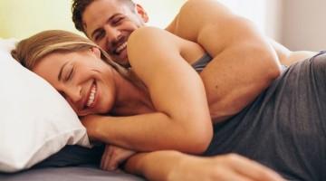Kas padės puoselėti gerus tarpusavio santykius?