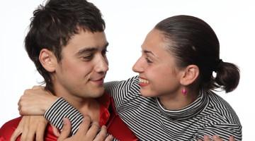 Laisvi santykiai: pranašumai ir trūkumai