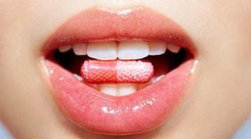 """Vyrams """"Viagra"""", moterims – placebas?"""