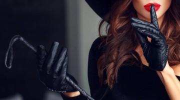 Priemonės, padėsiančios paįvairinti lytinį gyvenimą